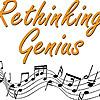 Rethinking Genius