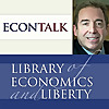 Econ Talk Podcast