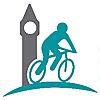 London Cyclist Blog