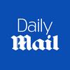 每日邮报在线»财产