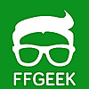 Fantasy Football Geek - The only fantasy football site with tips