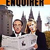 The Mormon Tabernacle Enquirer