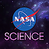 NASA Science | YouTube