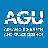 AGU Blogosphere