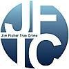Jim Fisher True Crime