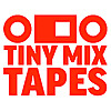 Tiny Mix Tapes