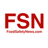 Food Safety News | Breaking news for everyone's consumption