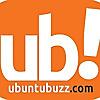 Ubuntu Buzz