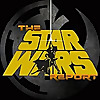 The Star Wars Report – A Star Wars blog and Podcast Network