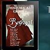 English Historical Fiction Authors