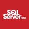 SQL Server Pro