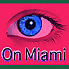 EYE ON MIAMI