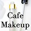 Café Makeup