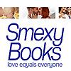 Smexy Books