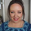 Lovely Girlie Bits - Award winning Irish Beauty Blog