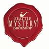 Seattle Mystery Bookshop