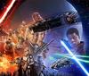 Stinson's All Things Star Wars Blog