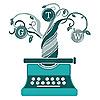 Go Teen Writers | Writing Blog for Beginners