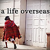 A Life Overseas | The Missions Conversation