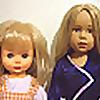 Doll Mum's blog