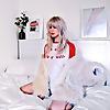 SaraLuxe | Manchester Fashion Blogger