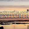 Scottish Islands Explorer