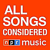 NPR | All Songs Considered