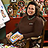 Kelly Clark Needlepoint Handbook