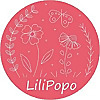 Lilipopo Embroidery