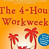 4-Hour Workweek