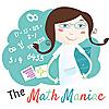 The Elementary Math Maniac