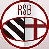 Rossoneri Blog   AC Milan News