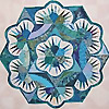 Sew Karen-ly Created...   Original designs for today's busy quilters