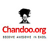Chandoo.org - Learn Excel & Charting Online