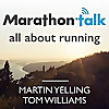 Top 10 Marathon Podcasts You Must Follow in 2019
