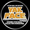 Yakface.com | Serving Star Wars Collectors Worldwide.