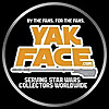 Yakface.com | Serving Star Wars Collectors Worldwide.