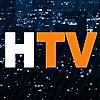 Hollywood.TV | Youtube