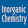 Inorganic Chemistry Journal (ACS Publications)