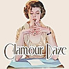 Glamourdaze
