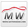 Motorward