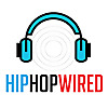 Hip-Hop Wired
