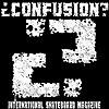 Confusion Magazine | International Skateboarding Magazine