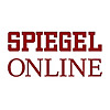 SPIEGEL ONLINE | International