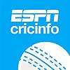 ESPN Cricinfo | Cricket news, statistics