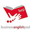 Business English Pod