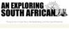 An Exploring South African