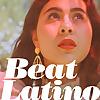 Beat Latino with Catalina Maria Johnson