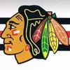 Committed Indians | Chicago Blackhawks Blogs