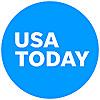 USA TODAY » Entertainment News